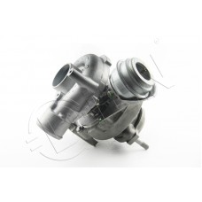 Turbina BMW 7 730 d - 193Cv / 142KW cod. Turbo 454191-0017