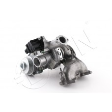 Turbina FIAT 500L 0.9 Natural Power - 86Cv / 63KW cod. Turbo 49373-03012