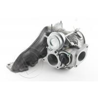Turbina Lancia Delta III 1.8 DI T-Jet 16V 200 Cv<br /> mot. 844 DI T-Jet 16V