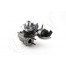 Turbina FIAT 500 1.3 D Multijet - 95Cv / 70KW cod. Turbo 54359700027