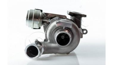 Turbina Alfa Romeo 147 1.9 JTD 140 Cv<br /> mot. M724.19 16Ventil