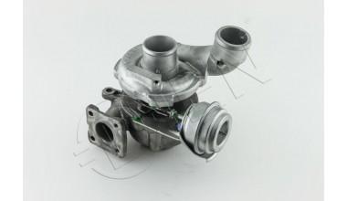 Turbina Alfa Romeo GT 1.9 JTD 150 Cv<br /> mot. M.724.19 16 Valve