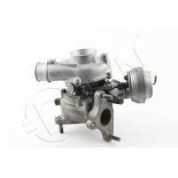 Turbina Subaru Impreza 2.0 D 150 Cv<br /> mot. EE20Z