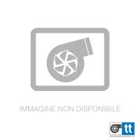 Turbina BMW X5 3.0 M50d (E70) 381 Cv<br /> mot. N57D30S1