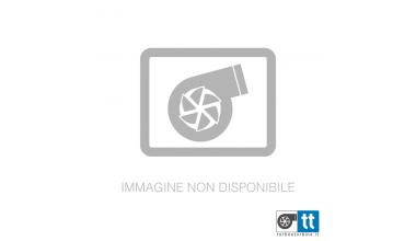 Turbina Volkswagen Polo V 1.0 TSI 110 Cv<br /> mot. 3z EA211